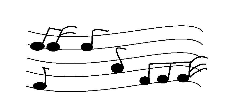 Duogášgovva
